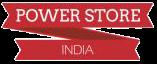 Power Store India